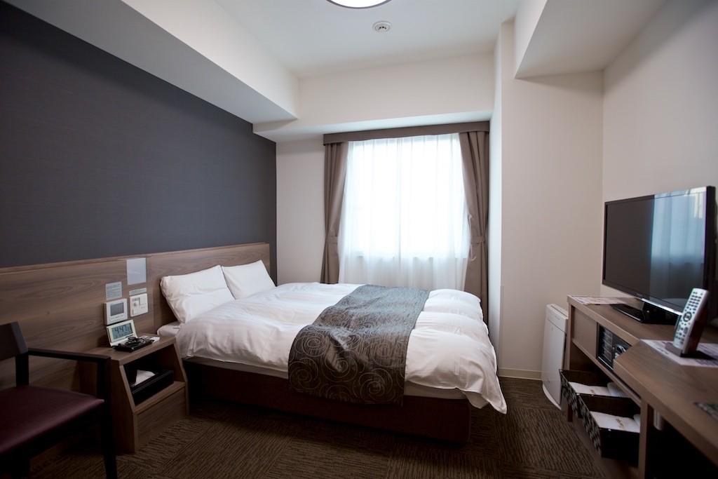 Dormy_Inn_Nagoya19