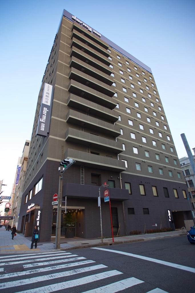 Dormy_Inn_Nagoya30