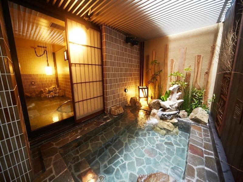 Dormy_Inn_Nagoya7