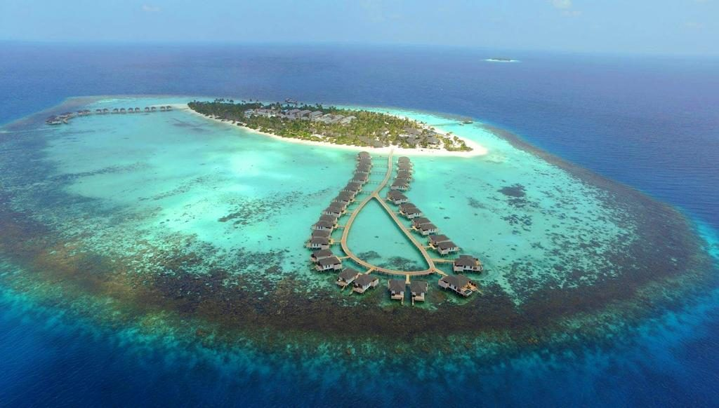 amari-havodda-maldives