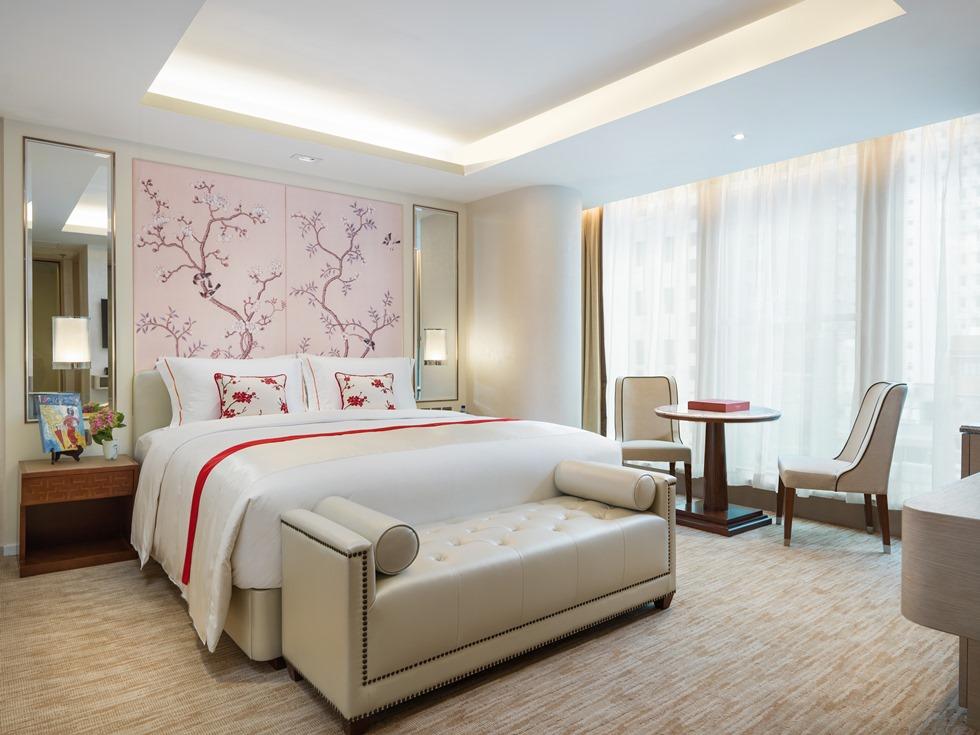 1_ Classic Room 2 (980 x 735)