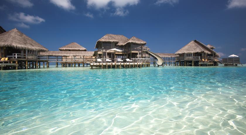 Gili Lankanfushi2