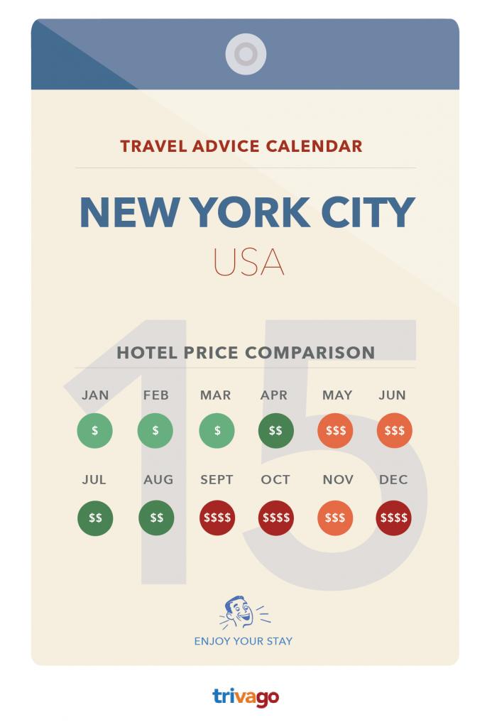 NYC_calendar