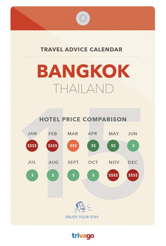 bangkok_calendar