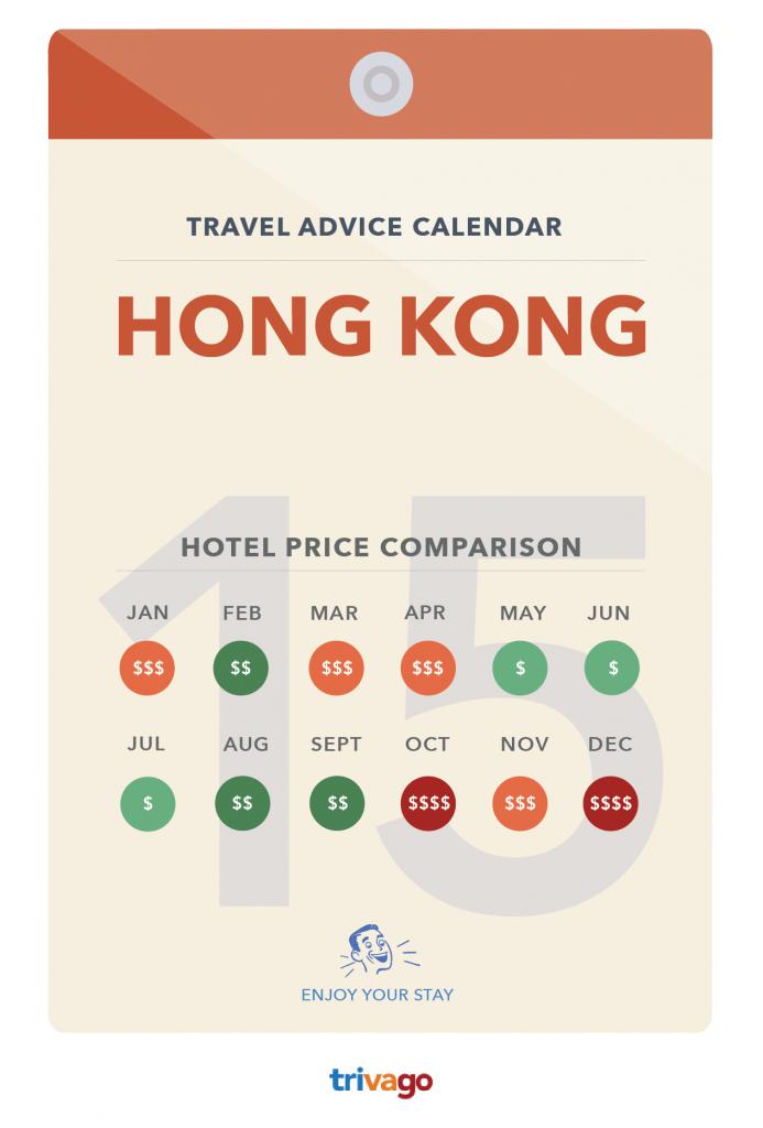 hong_kong_calendar