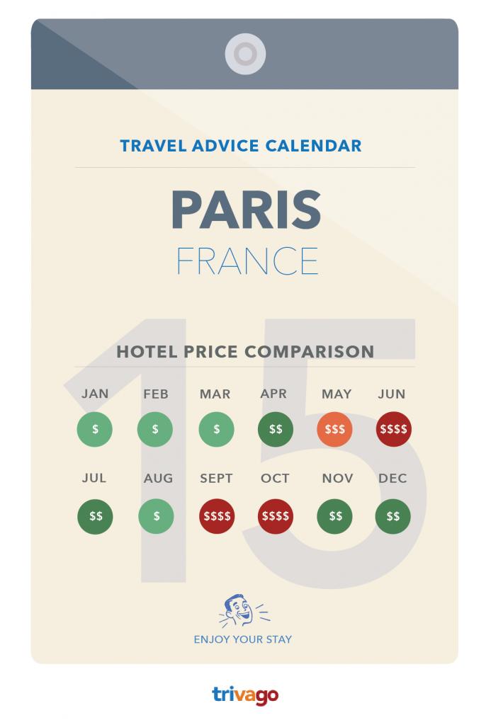 paris_calendar
