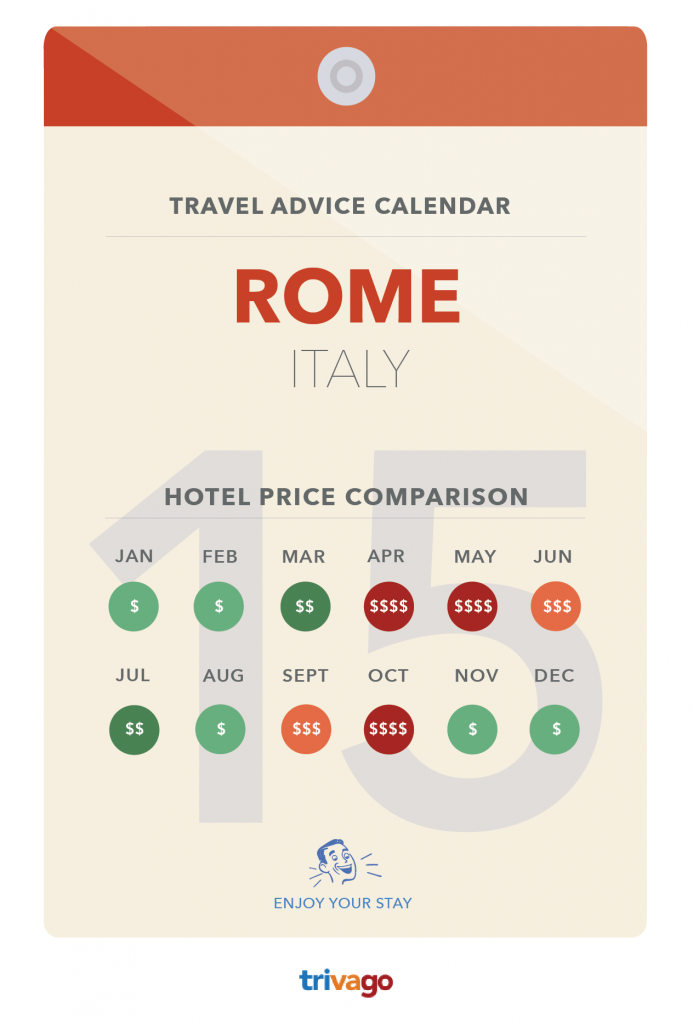 rome_calendar