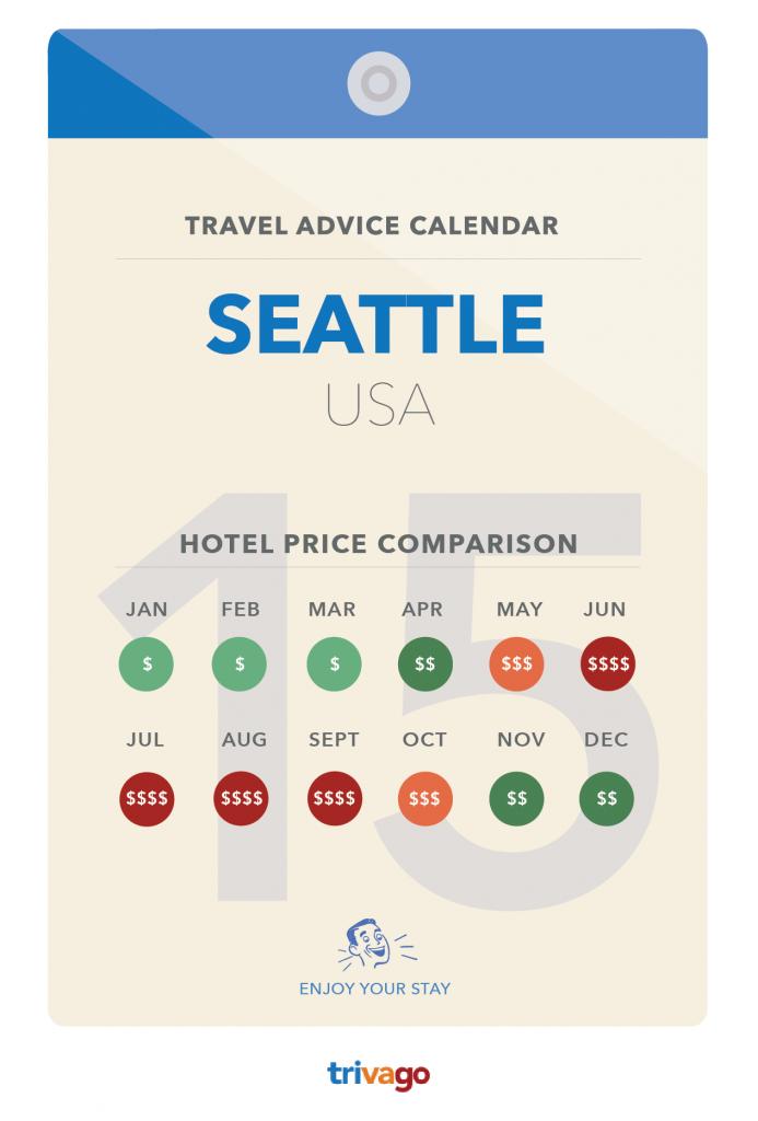 seattle_calendar