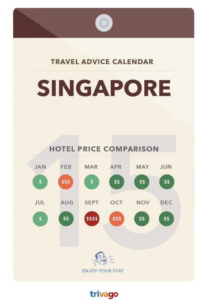 singapore_calendar