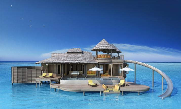 soneva-jani-maldives-water-villa