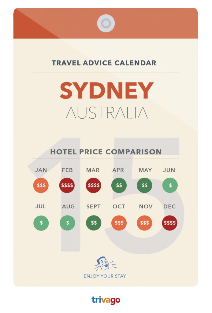 sydney_calendar