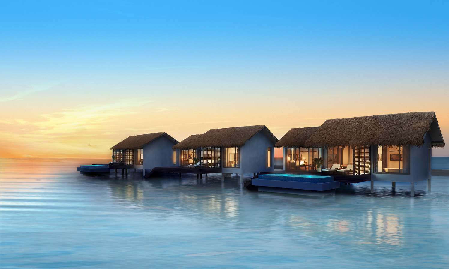 the-residence-maldives-resort_12