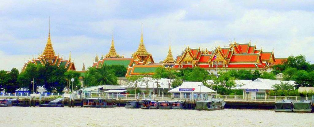 Bangkok_GrandPalace