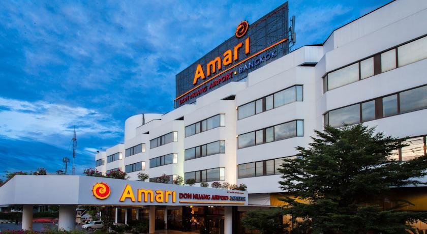 amari1