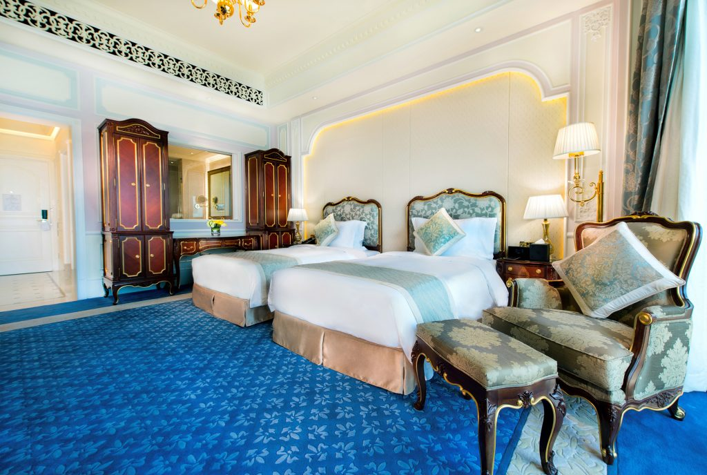 729-Superior-Room-Twin-Bed-A