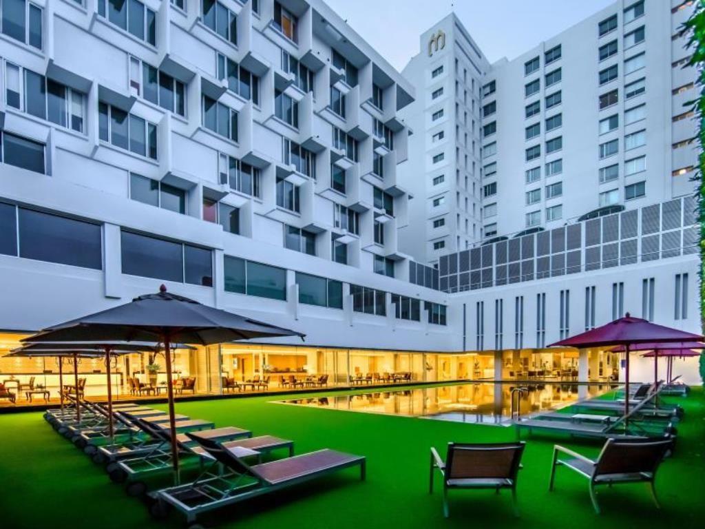 Mandarin Hotel3