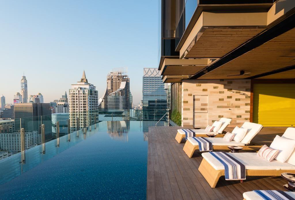 Hotel Indigo Bangkok1