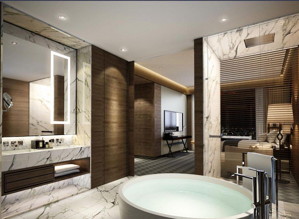 sukhothai-bathroom