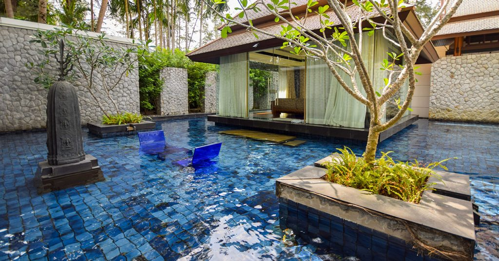 BT-thailand-doublepool-gallery-hotel-wading-pool