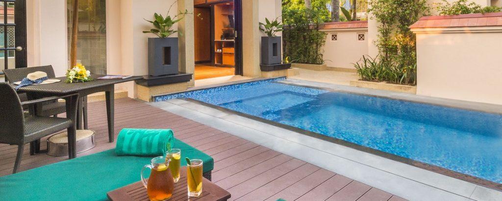 Phuket-Acc-Lagoon-Pool-Villa-Pool-1170X470