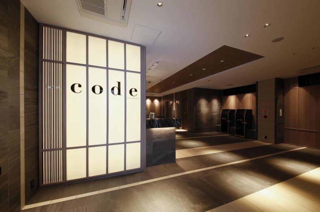 code3-