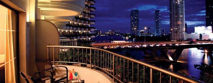 KTW-Balcony