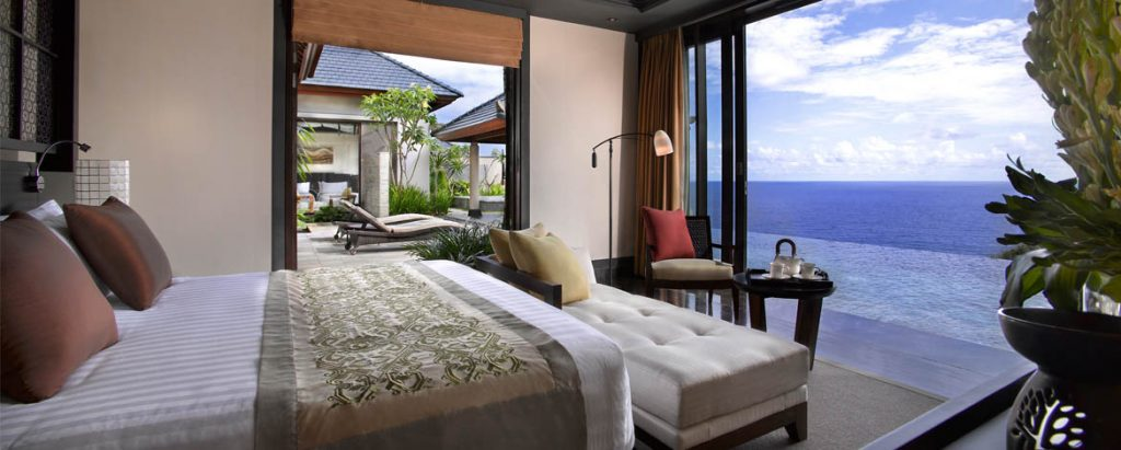 Banyan-Tree-Ungasan-Bali-Acc-Pool-Villa-Cliff-Edge-Ocean-View