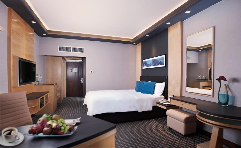 M Hotel1