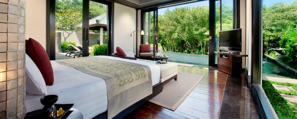Ungasan-Acc-Pool-Villa_Garden-View