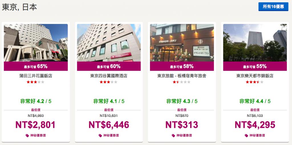 hotels.com01